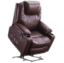 Mcombo 7040 Lift Chair Manual