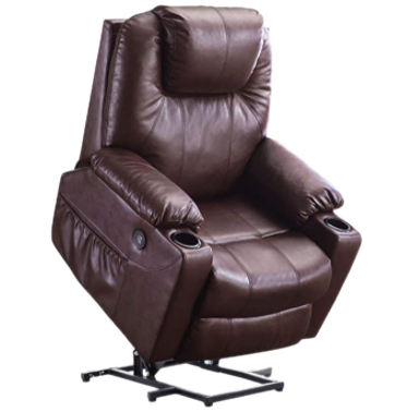 Mcombo Lift Chair