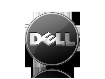 Quieting a Dell R710 | Chris Bergeron